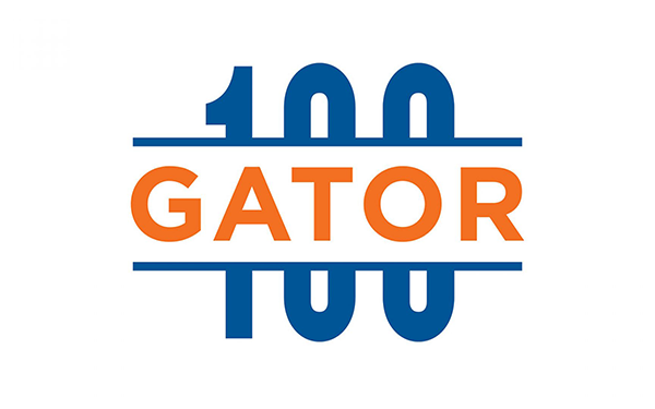 https://www.unitedenergyservices.com/wp-content/uploads/2019/12/logo-gator100.png
